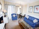 London 1 Bedroom accommodation - Apartment reference LN-298