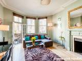 London 1 Bedroom apartment - Apartment reference LN-326