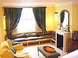 London 2 Bedroom accommodation - Apartment reference LN-335