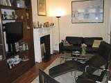 London 2 Bedroom accommodation - Apartment reference LN-362