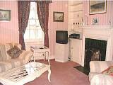 London 2 Bedroom accommodation - Apartment reference LN-401