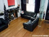 London 3 Bedroom accommodation - Apartment reference LN-428