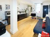 London 1 Bedroom accommodation - Apartment reference LN-450