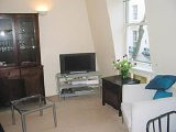London 2 Bedroom - Duplex accommodation - Apartment reference LN-529