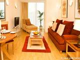 London Studio accommodation - Apartment reference LN-576