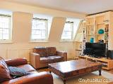 London 2 Bedroom - Duplex apartment - Apartment reference LN-599