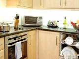 London 1 Bedroom apartment - Apartment reference LN-623