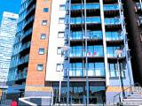 London 2 Bedroom apartment - Apartment reference LN-626