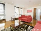 London 2 Bedroom accommodation - Apartment reference LN-688