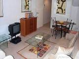 London 2 Bedroom accommodation - Apartment reference LN-756