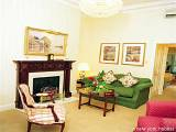 London 2 Bedroom apartment - Apartment reference LN-800