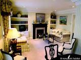 London 2 Bedroom - Penthouse apartment - Apartment reference LN-801
