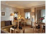 London 3 Bedroom accommodation - Apartment reference LN-810