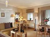 London 2 Bedroom - Triplex - Townhouse accommodation - Apartment reference LN-818