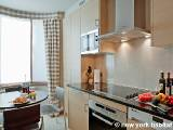London 2 Bedroom - Triplex - Townhouse apartment - Apartment reference LN-822