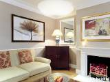 London 3 Bedroom accommodation - Apartment reference LN-829