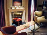 London 1 Bedroom apartment - Apartment reference LN-855