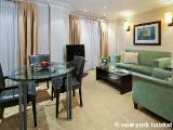 London 1 Bedroom accommodation - Apartment reference LN-860