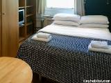 London Studio apartment - Apartment reference LN-869