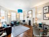 London 1 Bedroom apartment - Apartment reference LN-902