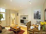London 1 Bedroom accommodation - Apartment reference LN-908
