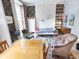 London Studio accommodation - Apartment reference LN-931