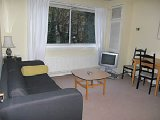 London 1 Bedroom accommodation - Apartment reference LN-938