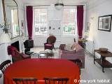 London 1 Bedroom accommodation - Apartment reference LN-949