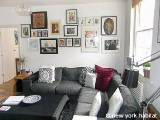 London 1 Bedroom accommodation - Apartment reference LN-952