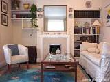 London 2 Bedroom accommodation - Apartment reference LN-970
