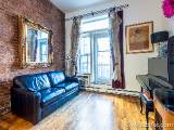 New York Studio apartment - Apartment reference NY-10067