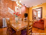New York 2 Bedroom apartment - Apartment reference NY-10355