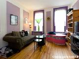 New York 1 Bedroom apartment - Apartment reference NY-10397