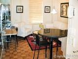 New York 1 Bedroom apartment - Apartment reference NY-10931