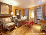 New York 2 Bedroom - Duplex apartment - Apartment reference NY-10971