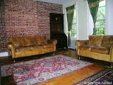 New York 2 Bedroom apartment - Apartment reference NY-11039