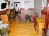 New York 2 Bedroom apartment - Apartment reference NY-11137