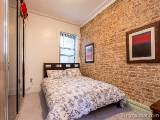 New York 3 Bedroom roommate share apartment - Apartment reference NY-11149