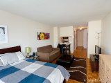New York Studio apartment - Apartment reference NY-11237