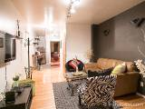 New York 2 Bedroom apartment - Apartment reference NY-1139