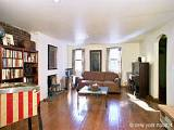 New York 1 Bedroom apartment - Apartment reference NY-11590
