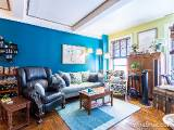 New York 2 Bedroom roommate share apartment - Apartment reference NY-11595