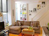 New York 2 Bedroom - Duplex apartment - Apartment reference NY-11832