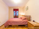 New York 2 Bedroom - Duplex accommodation bed breakfast - Apartment reference NY-11872