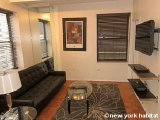 New York 1 Bedroom apartment - Apartment reference NY-12005