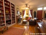 New York 3 Bedroom - Triplex accommodation - Apartment reference NY-12032