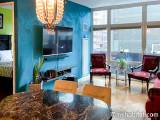 New York 1 Bedroom apartment - Apartment reference NY-12046