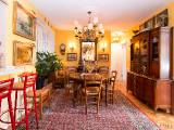 New York T3 appartement bed breakfast - Appartement référence NY-12146
