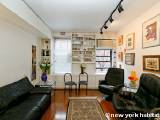 New York 1 Bedroom apartment - Apartment reference NY-12154