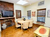 New York 3 Bedroom - Duplex apartment - Apartment reference NY-12189